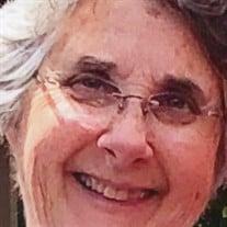 Joanne L. Miller