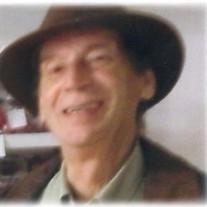 Gary Dewayne Kilburn, 67, Florence, AL