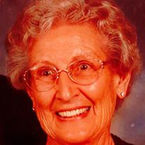 Lois R. Heck