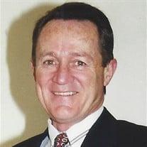 Morris  O. Fletcher