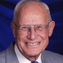 Roy C. Edwards