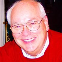 John  Randolph Poore