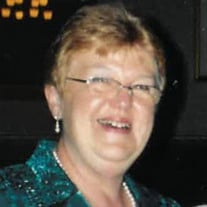 Patricia A. Mekoola