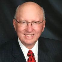 William P. Kestel