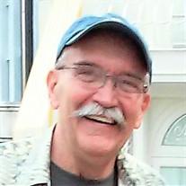 John  A. Maguire