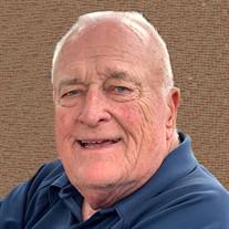Donald W. Augusten