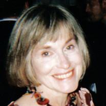 Mrs. Trudie K. Wilkins