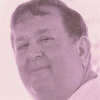 Frank J. Relan