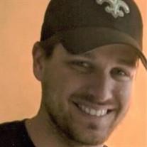 Dustin L. Klem
