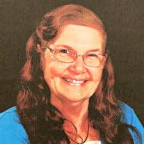 LaVonne R. Klein