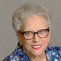 Kaye Berry