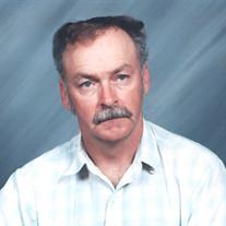 Randy Bronson