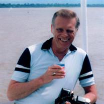 David W. Stucker