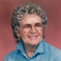 June Fleur Razor