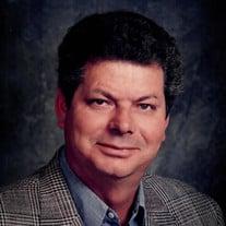 Carl W. Bell