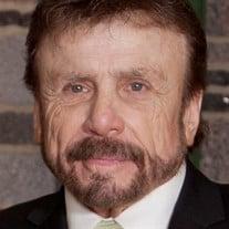 Joseph  P. Gessell