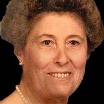 Anna A. Cerullo