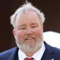 Michael D. Giltner