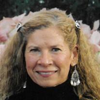 Joyce Deming