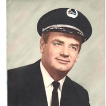 Herbert L. Dudley