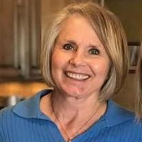 Nancy  Ann  Williamson