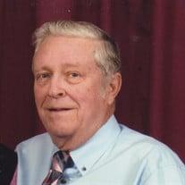 Charles Berdan