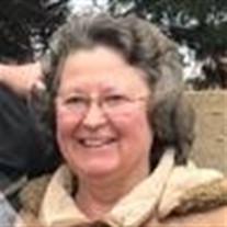 Diana L. Gray