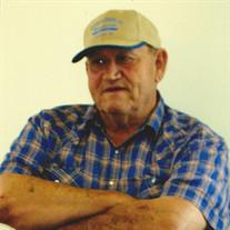 Milburn Lee Davis