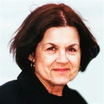 Mrs. Helen Mellas Smith
