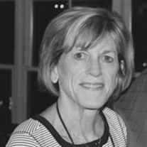 Barbara Roberts  Carlton