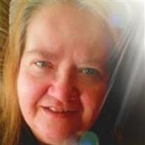 Sharon  G Welsh (Camdenton)