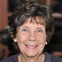 Norine Mae Murphy