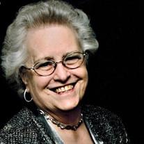Margaret Helen Adams Reus