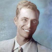 Lawrence Edward Phillips