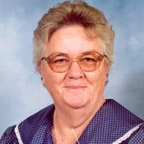 Jackie Altman