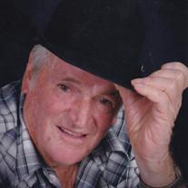 Billy  Duran