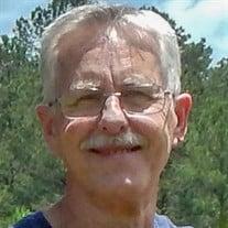 Lendon Charles Davis