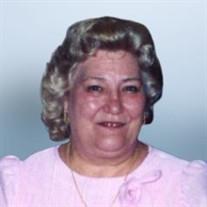 Agnes J. (Siler) Pasky