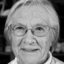 Helen A. Woodbrey