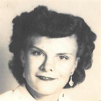 Virginia Grant