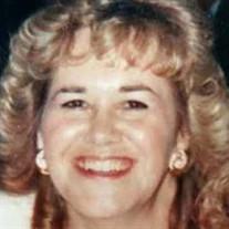 Diana L. Bowman