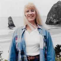 Susan  Jeanne  Guinn