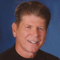 John W. Link