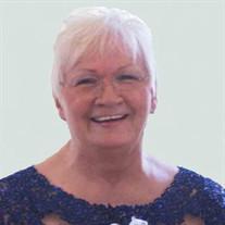 Erena Creighton