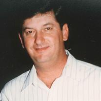 Ronald Glen Scroggins