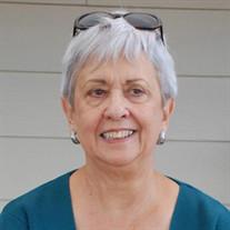 Carol A. (Reddish) Dunekacke