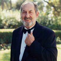 Douglas C. Hodge
