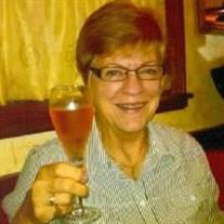 Janet L. Schaumburg