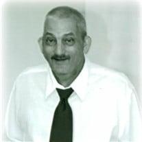Kenneth Douglas Fields