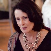 Sharon Lea Blankenbaker Fincher